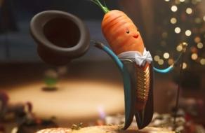 Что британцы ожидают от рождественской рекламы. Исследование