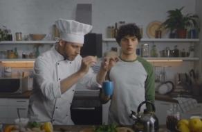 Crello запустили глобальную бренд-кампанию
