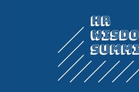 T-shaped People, цифровой аутизм, резюме-пустышка:  key points HR Wisdom Summit