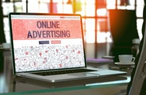 Рекламные расходы на ecommerce канал вырастут на 40% в США