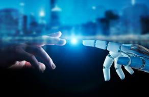 Автоматизация и искусственный интеллект заставят рекламные агентства сократить сотрудников