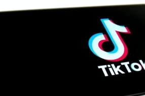 TikTok: когда бренду стоит запускать кампанию в этой молодежной соцсети