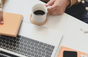 Исследование: как и почему американские компании нанимают фриланс разработчиков