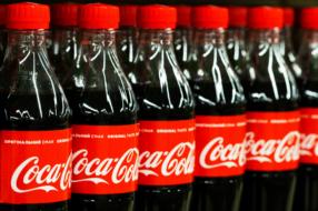 Coca-Cola сократит 200 брендов