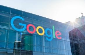 Google зробив безкоштовним розміщення в Товарних оголошеннях
