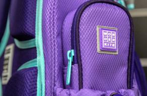 Для бренда Kite создали саб-бренд премиальной линейки Wonder Kite, который захватывает рынок 23 стран