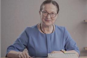 Lenovo подякувала вчителям у соціальному ролику