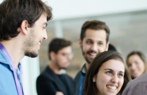 L'Oréal зайняла 10 місце у рейтингу найбільш привабливих роботодавців для студентів та випускників