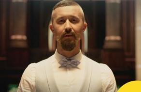 Сергей Бабкин вместе с Киевстар развенчал мифы о 4G