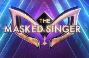 Fremantle надали роз'яснення щодо обставин продажу прав на адаптацію формату «The Masked Singer»