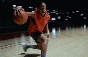 Nike призывает американцев проголосовать во вдохновляющем ролике
