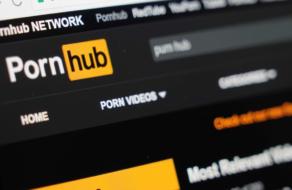 Pornhub запустил образовательные видео о сексе