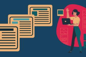 Как с помощью всего одной инфографики получить сотню упоминаний о бренде: кейс