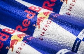 Red Bull назначил нового СМО после расистского скандала