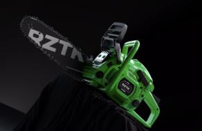 Rozetka запустила собственную марку техники