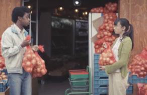 Samsung создал ролик на основе реальной фотографии