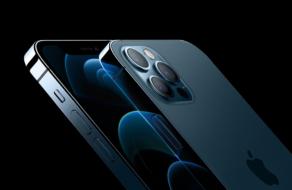 Samsung высмеял Apple за выпуск iPhone 12 без наушников и зарядки