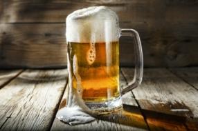 AB InBev Efes Украина запустила «Академию Пивоварения»