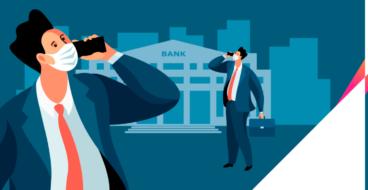 У кого из украинских банков больше денег? Коммуникация банков в Facebook. Часть первая