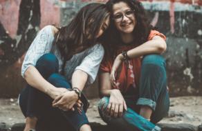 #ОднаДляОдної: Always  запустила социальную акцию для девочек