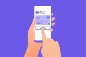 Viber запустил функцию проведения онлайн платежей в чат-ботах