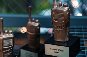 Молоді режисери YO! Directors Awards про ідеї, що привели до перемоги