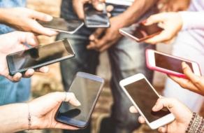 Что ждёт мобильный рынок в 2021 году. Исследование App Annie