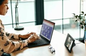 Внедрение новых технологий повышает производительность и вовлеченность сотрудников. Исследование