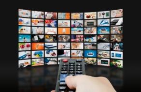 ИТК основал новый раздел о ТВ измерениях в мире