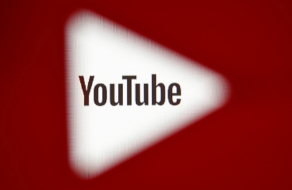 YouTube отказался от итогового видео Rewind