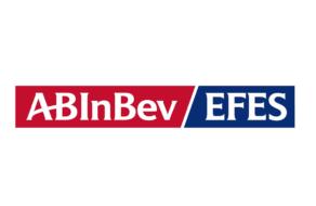 AB InBev Efes перерабатывает 99% отходов производства