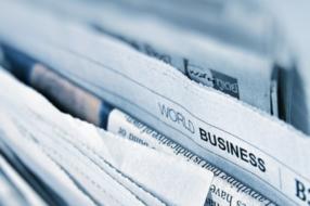 «Журналістів на ваші теми немає»: навіщо ми зробили свою редакцію у відділі Public Engagement