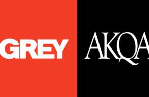 Grey и AKQA объединились в новую сеть