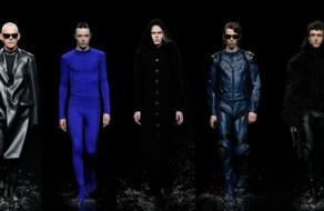 Balenciaga представит осеннюю коллекцию 2021 года в видеоигре