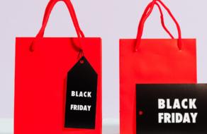 Черная пятница: как бизнесу вернуть доверие и подружиться с покупателями