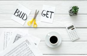 Прогноз маркетинговых бюджетов на 2021 в Украине. Исследование Admixer и IAB Ukraine