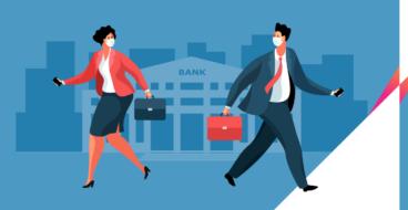 У кого из украинских банков больше денег? Коммуникация банков в Facebook. Часть вторая