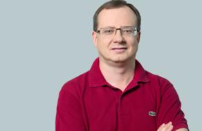 В рамках ВРК появилось новое направление ‒ «Ukrainian clients abroad promotion»