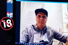 «Клиенты нас уже давно не стесняются»: Дмитрий Колодин из Pornhub о пандемии и будущем сервиса