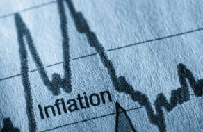Темпы роста медиа-инфляции в прямой рекламе на ТВ в 2021 году снизятся