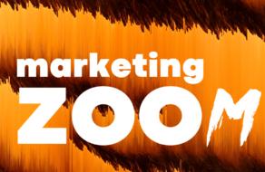 Агенція або інхаус? 2 випуск подкасту Marketing ZOOm