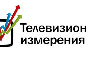 ИТК запускает серию вебинаров для индустрии о работе ТВ панели