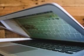 Конец эры анализа данных в Excel: как сэкономить время маркетологов