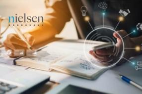 Nielsen продаст Global Connect компании Advent international за 2,7 млрд долларов