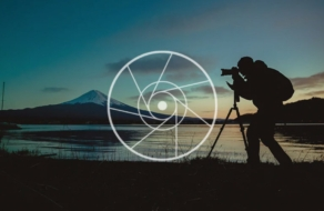 Deloitte назвали 7 маркетинговых трендов на 2021 год