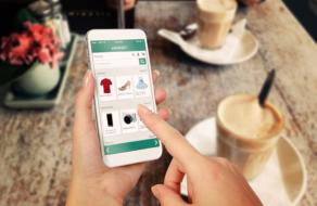 40% маркетологов используют shoppable видеорекламу: IAB