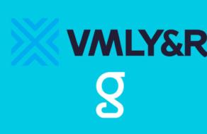 WPP объединил Geometry и VMLY&R