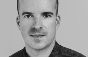 Іван Кучеренко очолив Комітету ІнАУ з питань інтернет-реклами