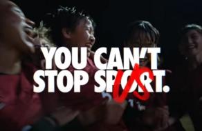 Nike затронул тему расизма в Японии и навлек на себя критику