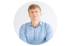 Андрей Андрющенко возглавит инвестиции в RAZOM GROUP